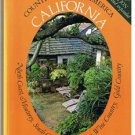COUNTRY INNS OF AMERICA - California - by Peter Andrews