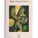 Time-Life-Foods of the World -Quintet Cuisines-cookbook