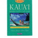 KAUAI Making Most Of Your Family Vacation-Christie Stilson-Hawaii-Travel Guide