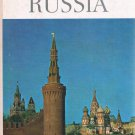 Time World Library RUSSIA by Charles W Thayer - Home School