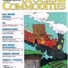 TECHNICAL ANALYSIS STOCKS & COMMODITIES Magazine December 2010-Goodman Wave-Gold