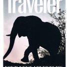 Conde Nast Traveler-December 2014-Belize-Australia-Namibia-Vienna-Sofia Coppola