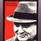 Gorbachev by Christian Schmidt-Hauer RUSSIAN History - Russia - Biography - HBDJ