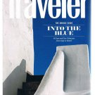 CONDE NAST TRAVELER Magazine August 2014 -The Cruise Issue -65 Sun & Sea Trips +
