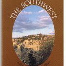 COUNTRY INNS OF AMERICA - The Southwest - Peter Andrews