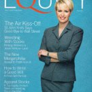 EQUITY Magazine Fall 1999 - Supplement To Worth Magazine-Write A Good Will +