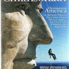 SMITHSONIAN Magazine May 2006 -Bible As Mideast Roadmap-Dada-Discovering America