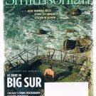 Smithsonian Magazine May 2009-Big Sur-Historic Pensacola-Antarcticia-Narwhal +