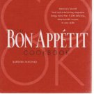 BON APPETIT COOKBOOK by Barbara Fairchild - 1200+ Easy To Make Recipes