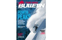 Red Bulletin Magazine Subscription 1 Year 12 Issues