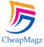 cheapmagz