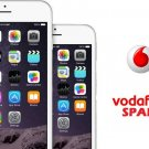 Unlock Vodafone Spain iPhone 4 4S 5 5C 5S 6 6+ - Premium All IMEI - No Rejection