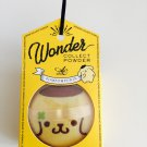 Sanrio AC by AngelColour Wonder Collect Powder (loose powder) - Pompompurin