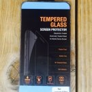 Premium Tempered Glass Screen Protector for Samsung Galaxy S6 Edge