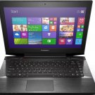 "Lenovo Y40-80 Laptop 5th Gen i7-5500U TB HDD 8GB RAM 14"" Full HD 1080p **NEW*"