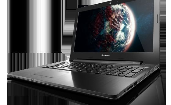 "New lenovo Z50 Laptop: i7 , 8GB DDR3, 1TB HDD, 15.6"" 1080p LED GAMING"