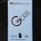 Premium Tempered Glass Screen Protector For HTC One M9 Brand New