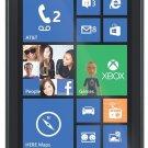 Unlocked Nokia Lumia 520 Unlocked Smartphone 4G LTE Brand New