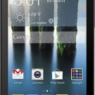 Alcatel OneTouch Evolve 2 No Contract Smart No Contract Brand New