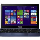 Asus X205TA-UH01-BK 11.6 Signature Edition Laptop 32GB SSD Brand New