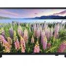 "Samsung 32"" 1080p 60Hz LED-LCD HDTV - UN32J5003AFXZA Brand New"