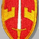 MAC-V Original Military Assistance Cmd--Vietnam Patch