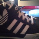 Nice Adidas Shoes Paid 89.99 only wore few times