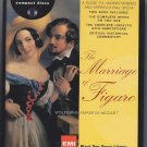 Marriage of Figaro (Black Dog Opera Library) Hardcover – June 1, 1999