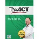 TaxACT® Basic 2014 Federal Tax Forms