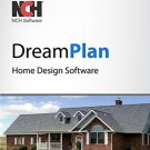 DreamPlan Home Design and Landscaping Software