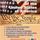 The Constitution of the United States of America - Secure Windows App [Download]