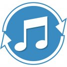 iTunesFusion [Download]