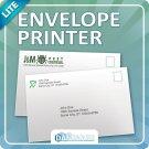 Envelope Printer Lite [Download]