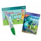LeapFrog LeapReader Toys R Us Starter Kit - Green