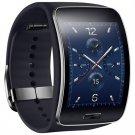 Samsung Galaxy Gear S R750 SM-R750A Smart Watch