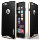 """Apple iPhone 6 Plus (5.5"""" inch) Case"""