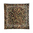 Leopard Animal Print Ceiling Lamp or Ceiling Fan w/Light Kit or Blades Only