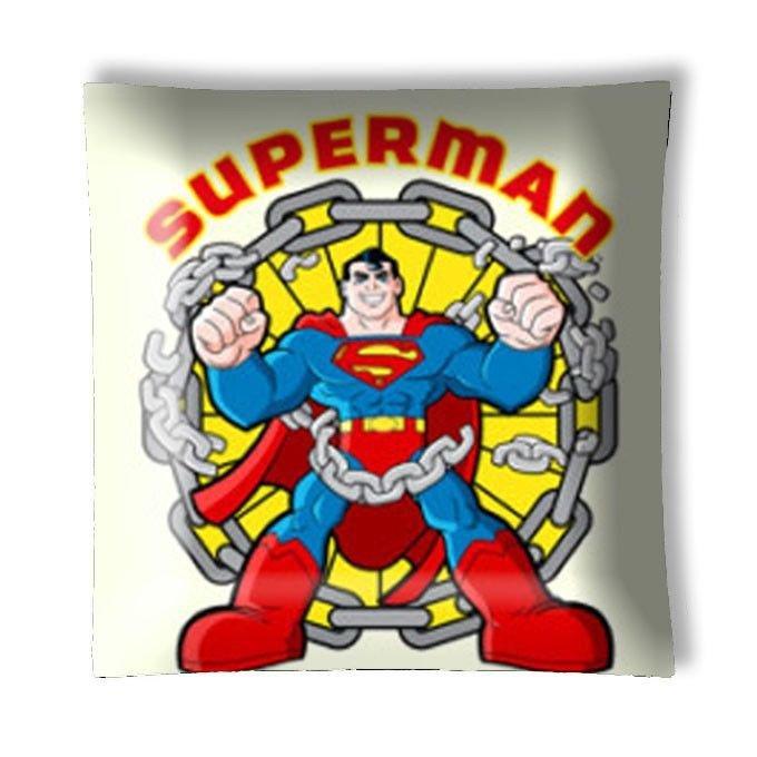 Superman Break the Chains Ceiling Light / Lamp