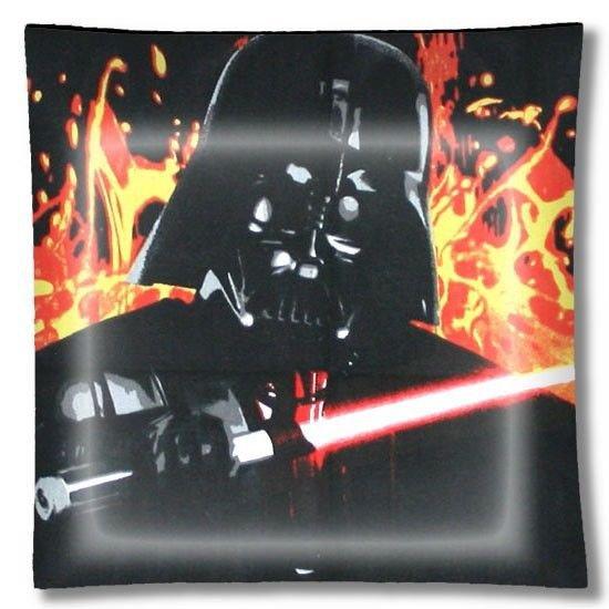Star Wars Darth Vader Ceiling Light / Lamp