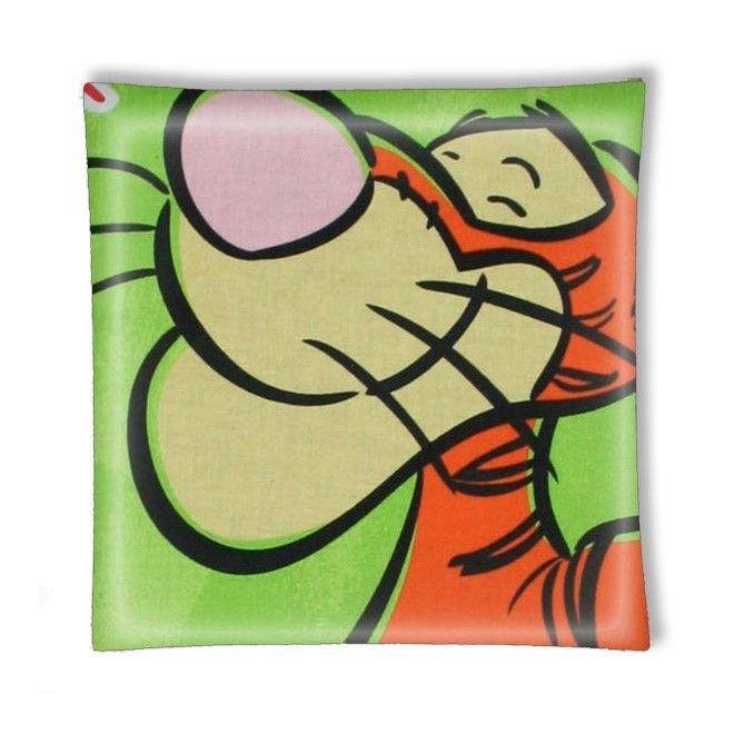 Big Tigger Winnie the Pooh Ceiling Light / Lamp