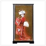 Japanese Bride Doll 30137