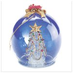 Majestic Christmas Tree 30300