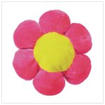 Daisy Cushion  35561