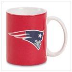 NFL New England Patriots 11 Ounce Mug  37290