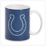 Indianapolis Colts Mug 37291