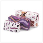 Cosmetic Bag Set  37218
