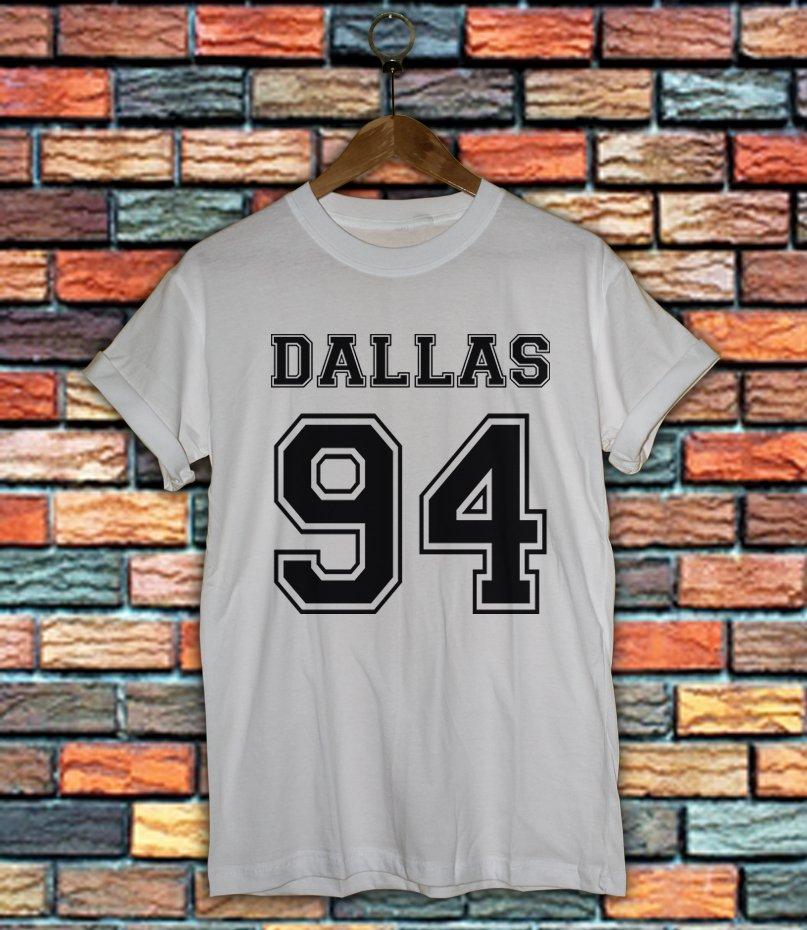 Cameron Dallas Shirt Women And Men Magcon Boys Shirt CD02