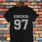 Nash Grier Shirt Women And Men Magcon Boys Shirt NG01