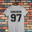 Nash Grier Shirt Women And Men Magcon Boys Shirt NG02