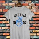 Lauren Jauregui Shirt Women And Men Fifth Harmony Shirt LJ03